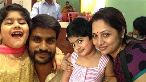 actress kanaka mahalakshmi dead tamil actress shamitha shree family photos shamita