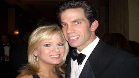 Shannon Bream Husband