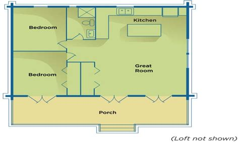 square feet house floor plans square foot house