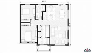 plan de maison 2d With beautiful logiciel plan maison 2d 5 plan architecture