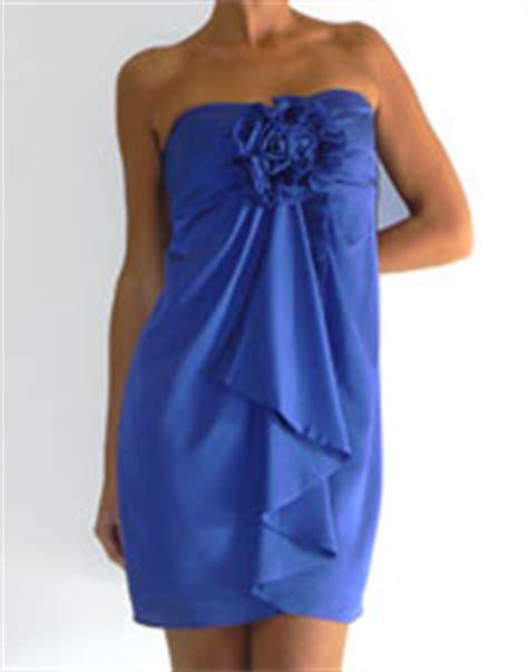 chambres d h es clermont ferrand pour choisir une robe robe bleu bcbg