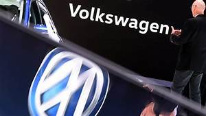 Vw Diesel Klage : diesel klage sachsen will kein geld von vw ~ Jslefanu.com Haus und Dekorationen