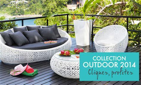 canapé relax 2 places ikea le mobilier d 39 extérieur vu par maison du monde
