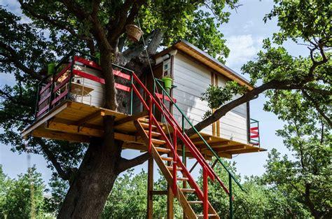 sull albero italia casa sull albero lentella prezzi aggiornati per il 2019