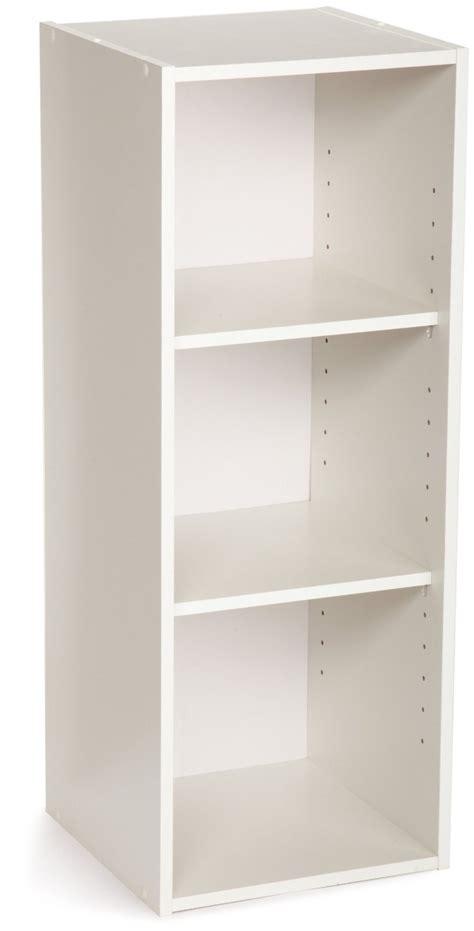 stackable shelf 1 best shelving units reviews of