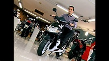 motogp.com · Fantasy MotoGP 2009 winner Jorge Porcar with ...