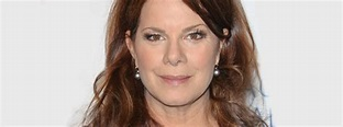 Marcia Gay Harden Cast As Christian's Adoptive Mom in ...