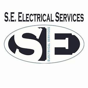 se electrical services contact us With electrical services
