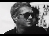 Steve mcqueen HairStyles - Men Hair Styles Collection