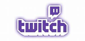 Twitch Flips The Switch On Two Factor Authentication