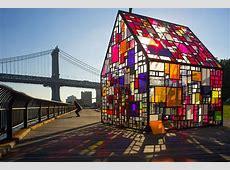 Glass Art – Between Craft and Design Widewalls