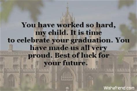 yearbook quotes  daughters graduation quotesgram