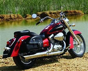 Honda Shadow 750 Occasion : honda vt 750 shadow 2005 fiche moto motoplanete ~ Medecine-chirurgie-esthetiques.com Avis de Voitures