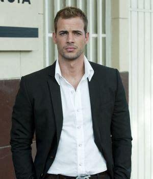 black suit white shirt  tie google search black suit