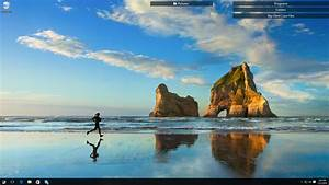 Stardock Fences: Organize your desktop shortcuts and icons  Desktop
