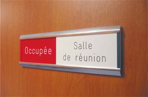 idee nom de salle de reunion ma salle de r 233 union a un nom bird office