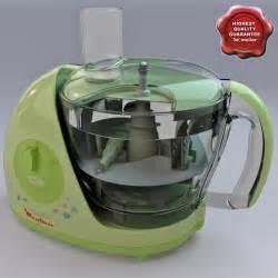 cuisine moulinex food processor moulinex ovatio 3ds
