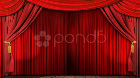 cinema curtains clipart curtain menzilperde net