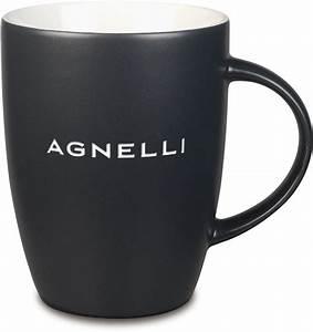 Tasse Cafe Original : elite matt mug cadeaux d 39 affaires ~ Teatrodelosmanantiales.com Idées de Décoration