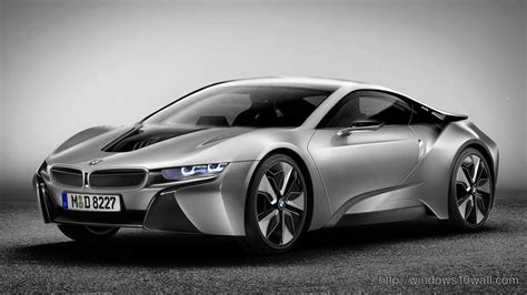 bmw  gallery  wallpapers windows  wallpapers