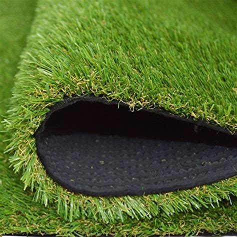 prato sintetico per terrazzo erba sintetica terrazzo