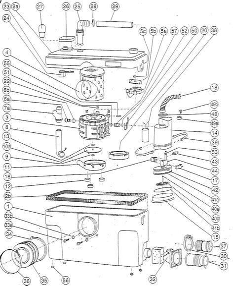 diagram haldex gen  piping diagram full version hd quality piping diagram arlean provost