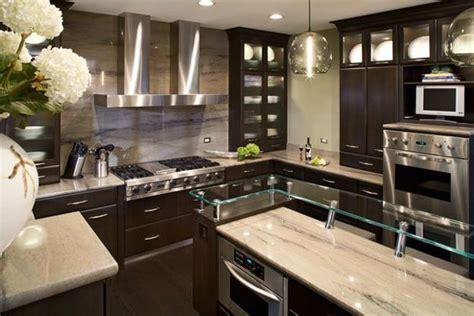 beige  creamy white kitchen colors latest trends  modern interiors