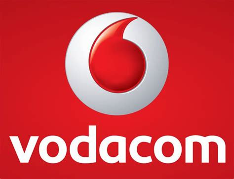vodacom mobile airtime voucher buy   south