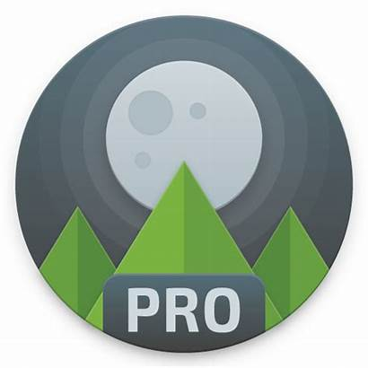 Icon Pack Moonrise Pro Apps Android Apk4all
