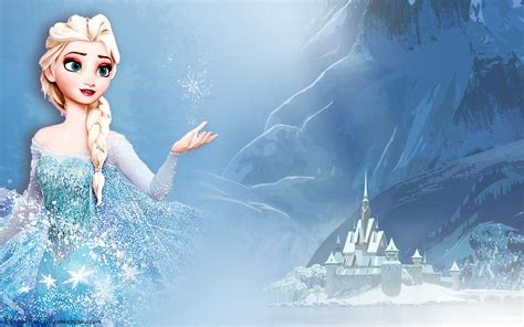Frozen Theme Song  Movie Theme Songs & Tv Soundtracks