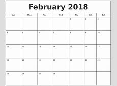 Print Free Calendars Without Downloading Free Calendar