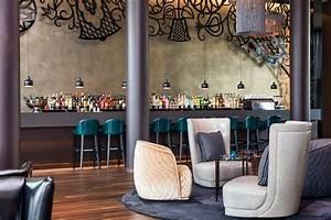 Motel A Mio München : motel one weiter auf erfolgskurs gastro news wien ~ Orissabook.com Haus und Dekorationen