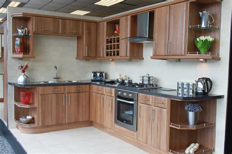 centre islands for kitchens kitchens orkney cheap kitchens orkney kitchen units