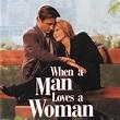 Movie Review: When A Man Loves A Woman | PSY317GabrielLim