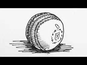 draw  cricket ball shoo rayner author