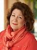 Easter Movie 2014: Margo Martindale Believes 'Heaven is ...