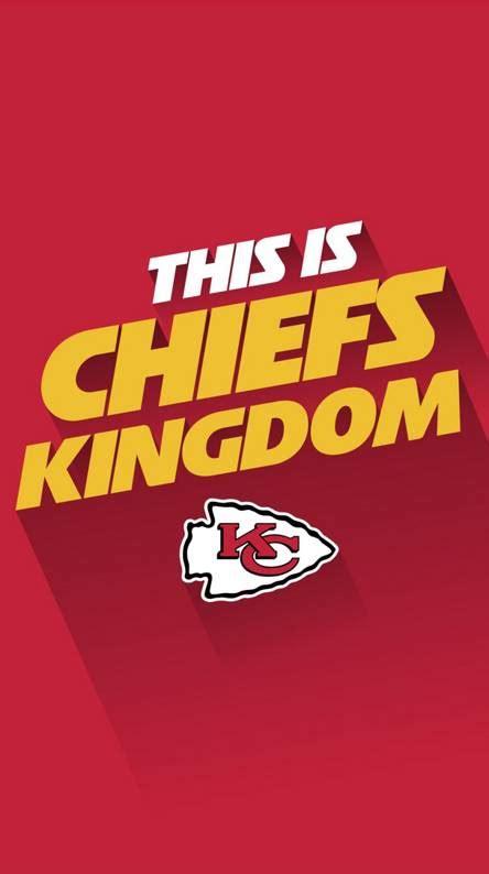 chiefs wallpapers   zedge