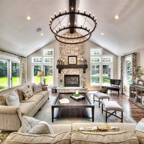 traditional living room designs  ideas home awakening