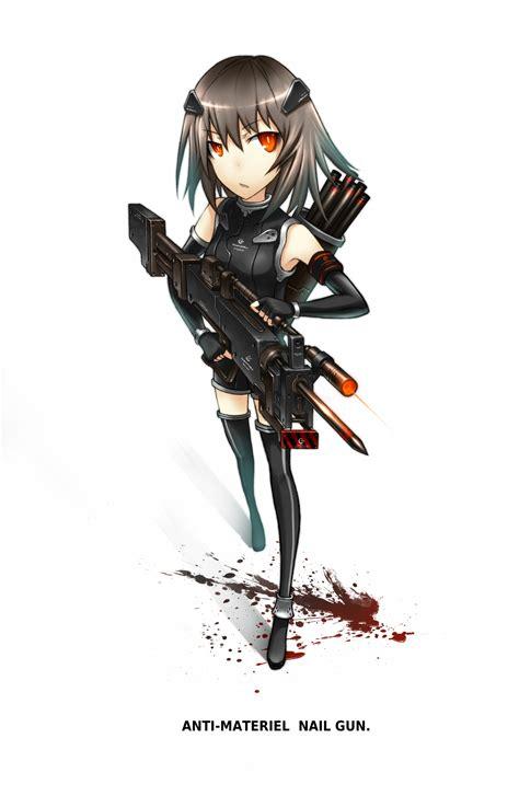 dead space zerochan anime image board