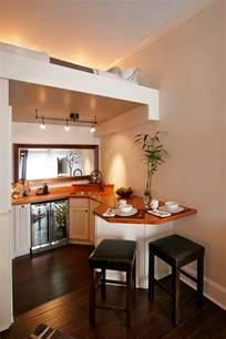 amenagement salon cuisine petit espace fabulous with amenagement salon cuisine petit espace