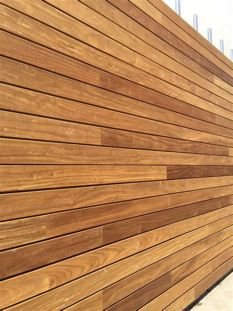 Wood Cladding wood cladding external cladding exterior solutions