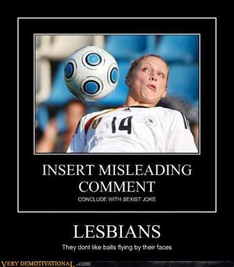 Funny Lesbian Memes - funny lgbt quotes quotesgram