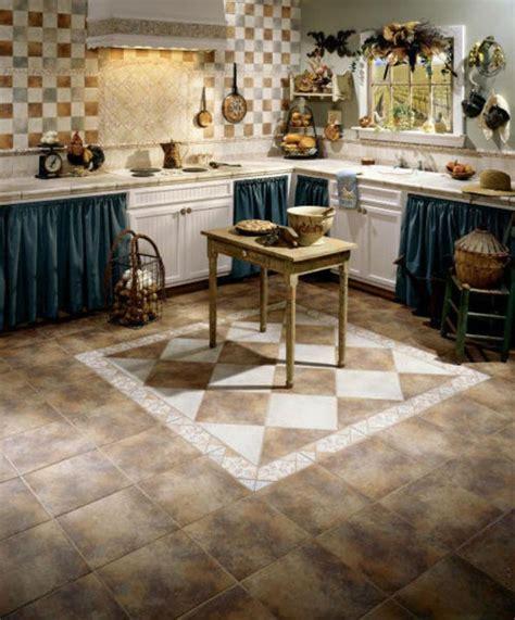 rustic country kitchen design kitchen
