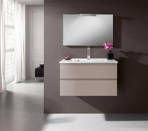 discount salle de bain meuble salle de bain promo id 233 es d 233 co salle de bain