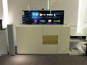 Tv Lift Schrank : schrank fernseher versenkbar versenkbarer fernseher im tv m bel oder schrank mit tv lift tv ~ Orissabook.com Haus und Dekorationen