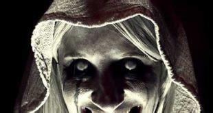 dark horror art drawings art gallery