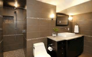 bathroom tile idea to da loos shower and tub tile design layout ideas