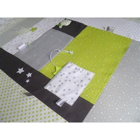 tapis de sol bebe creche tapis de sol 187 tapis de sol b 233 b 233 cr 232 che moderne design pour carrelage de sol et rev 234 tement de