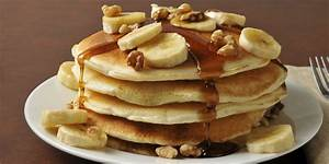 pancake tips mistakes to avoid huffpost