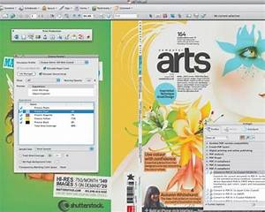 60 Best Tutorials For Learning Indesign